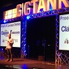 GIGTANK Demo Day 2