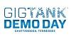 GIGTANK Demo Day