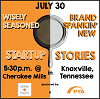 StartupStories-Knoxville