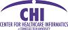 TTU Center for Health Informatics