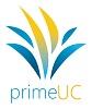 PrimeUC