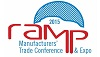RAMP 2015 Conference