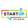 Start-up Atlanta