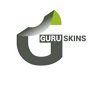 Guru Skins