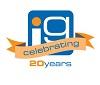 Info-graphics Anniversary