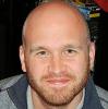 Sammy Lowdermilk