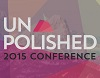 Unpolished Conference