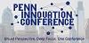 Penn Innovation Conference