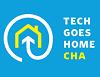 Tech CHA
