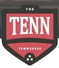 The TENN 3