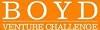 Boyd Venture Fund