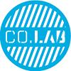 CO.LAB