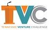 TN Venture Challenge