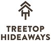 Treetop Hideways
