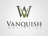 Vanquish Worldwide