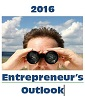 2016 Entrepreneur's Outlook