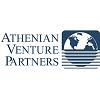 Athenian Venture Partners