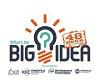 Big Idea 2016