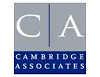 Cambridge Associates