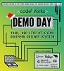 CodeWorks Demo Day