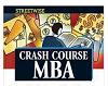 Crash Course MBA