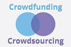 Crowdfunding and crowdsourcing