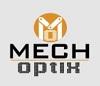 MechOptix