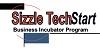 Sizzle TechStart
