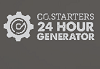 24Hour Generator