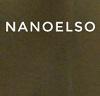Nano Elements