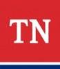Tennessee TN