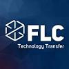 FLC 2