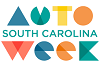 SC Auto Week