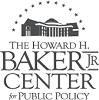Baker Center