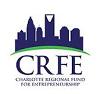 Charlotte Regional Fund
