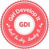 Girl Develop It