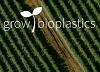 Grow Bioplastics