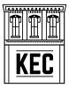 KEC 2