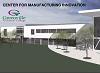SC Center for Mfg Innovation