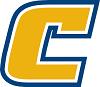 UT Chattanooga