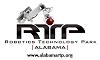 Alabama Robotics Park
