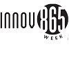 Innova865 Logo
