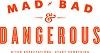 MBD_Logo_Orange