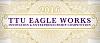 TTU Eagle Works