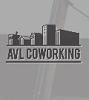 AVL Coworking