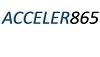 Acceler865