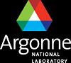 Argonne Lab