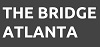 Bridge Atlanta