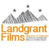 Land Grant Films