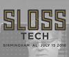 Sloss Tech